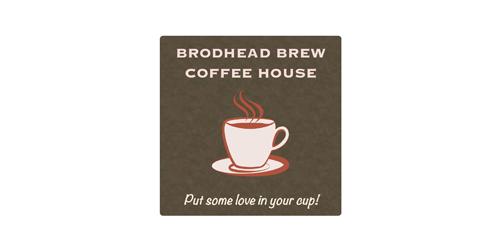 Brodhead-Brew