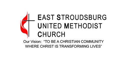 Eastburg Methodist