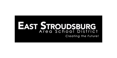 East Stroudsburg High