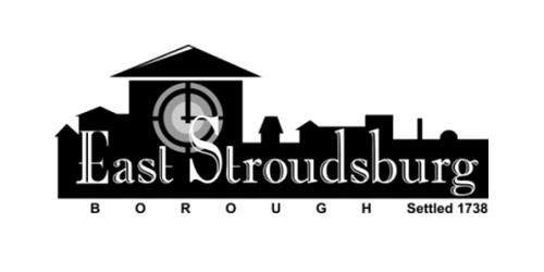 EastStroudsburgBoro