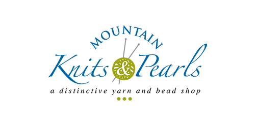 Mountain Knits