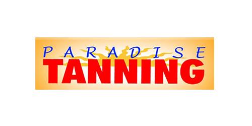 ParadiseTanning