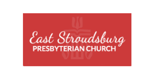 Presbytarian
